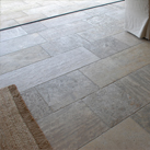 Antique Millenium Stone Planks