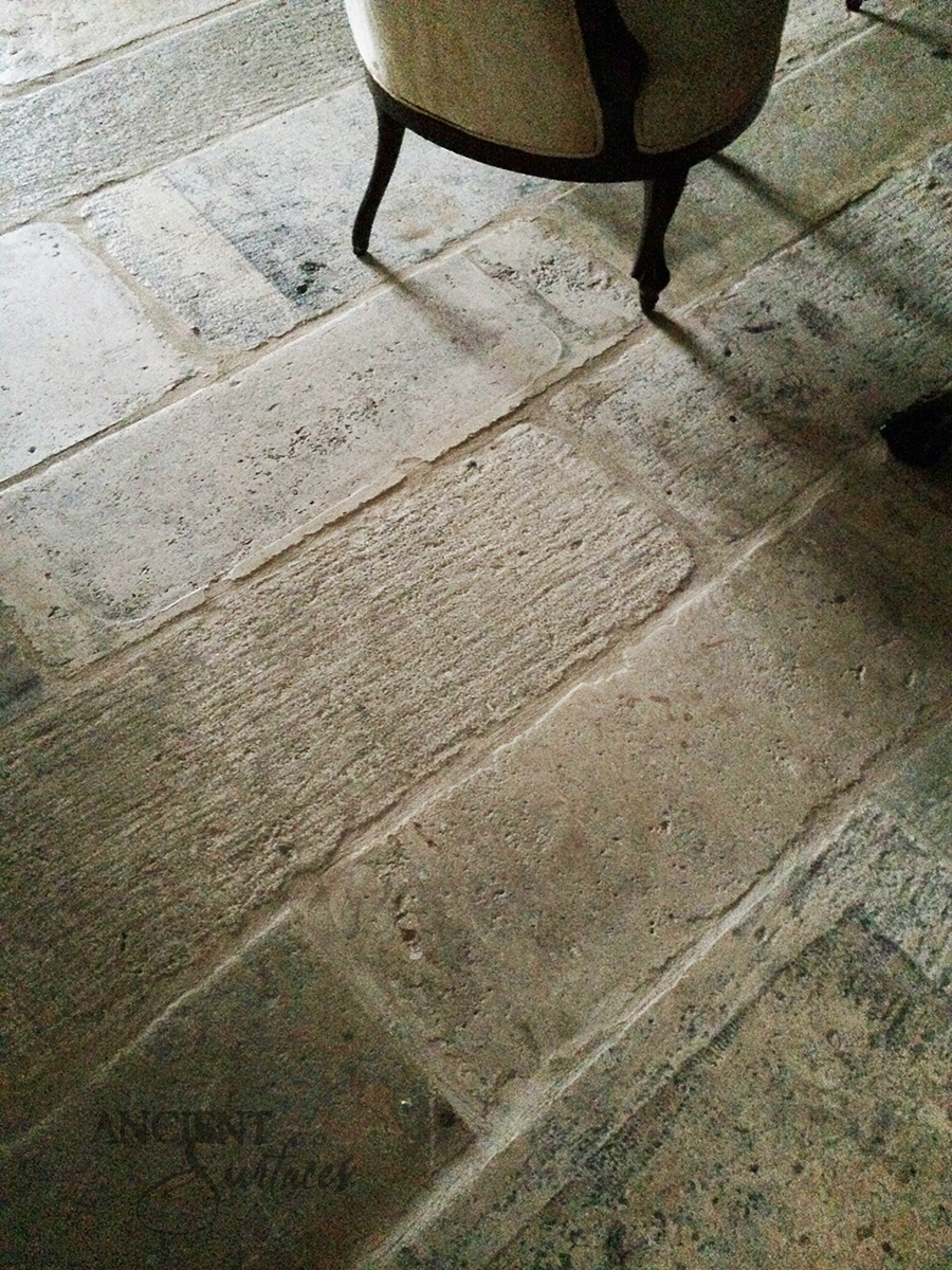 our unique stone collection of antique reclaimed biblical cement used in fireplaces cement used in fireplaces