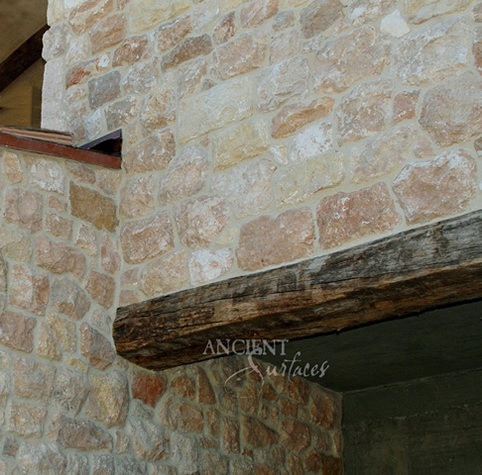 Antique-Rough-Wall-Stone-20