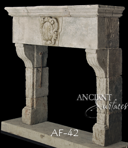 page 3 of our unique collection of antique stone fireplace modern cement fireplaces cement board for fireplaces