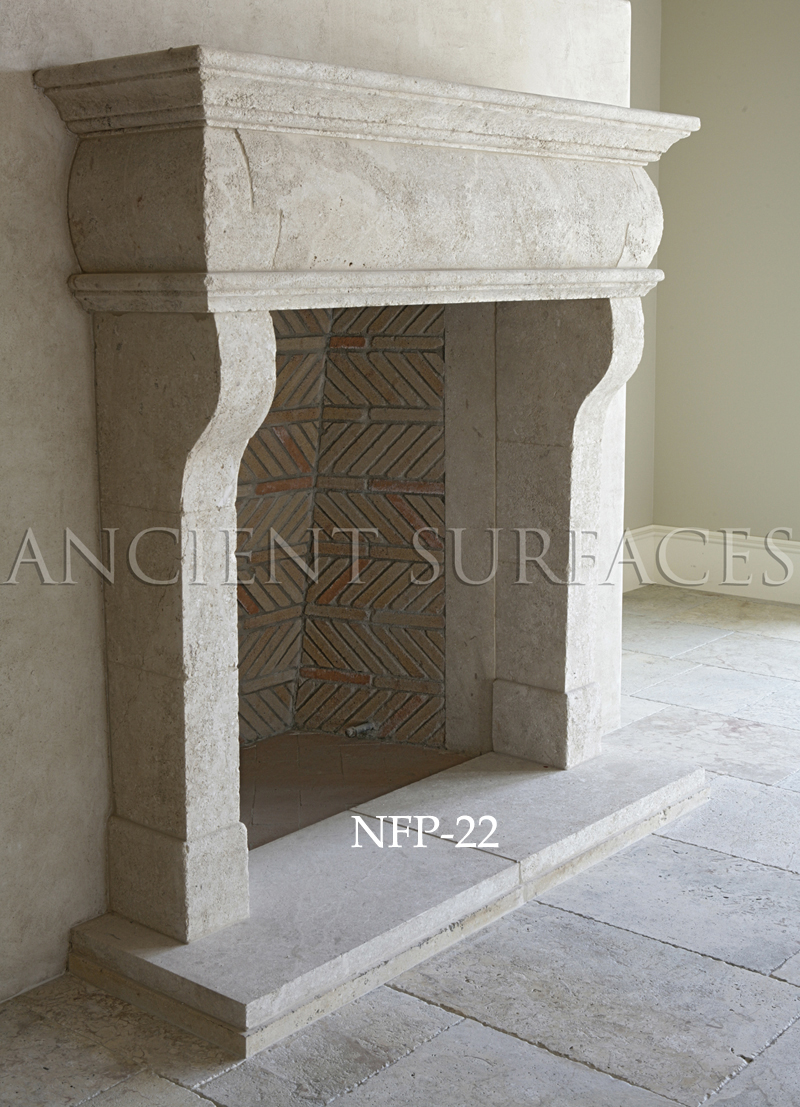 This Is Page 2 Or Beautiful Hand Carved Stone Surround
